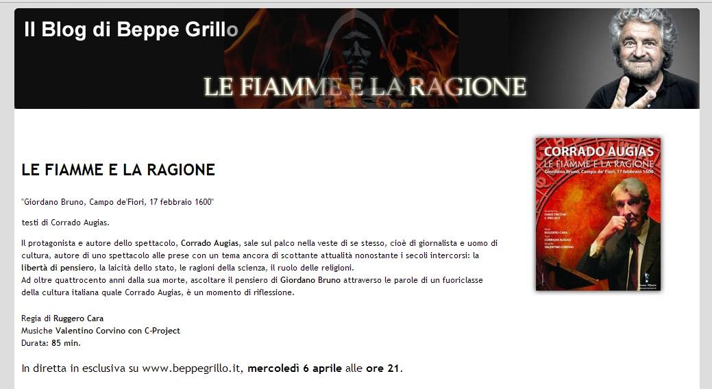 beppe-grillo-corrado-augias-2011 (1)