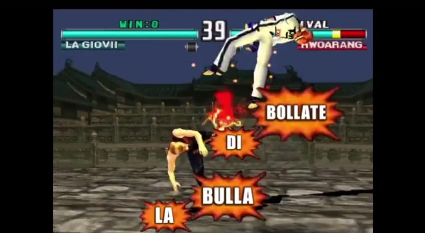 bulla-bollate-video-tekken-canzone (6)