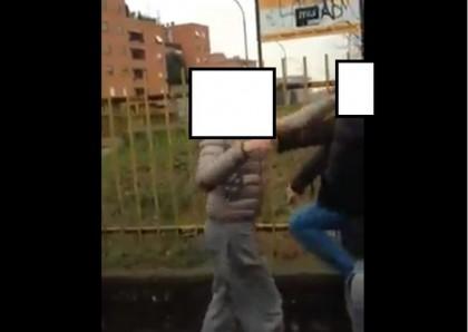 bullismo-violenza (12)