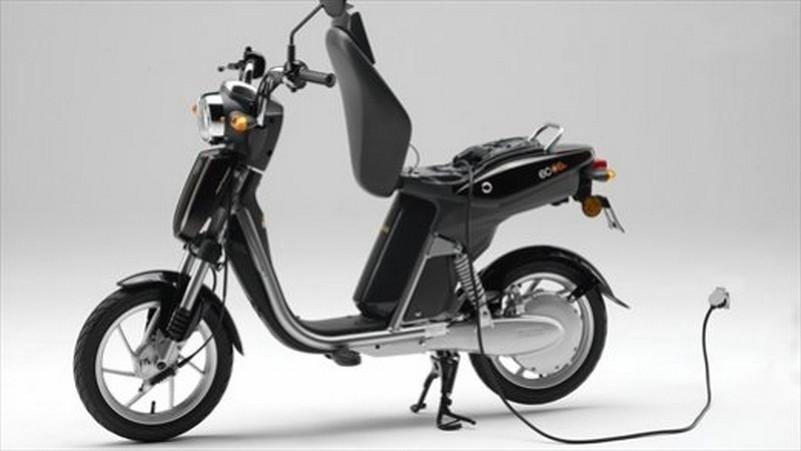 ciclomotori-elettrici (4)