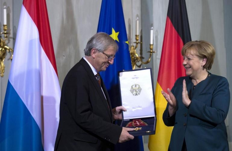 elezioni europee 2014 5