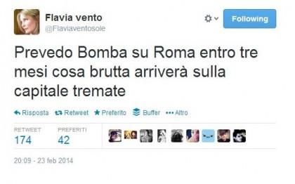 flavia-vento-bomba-su-roma-2