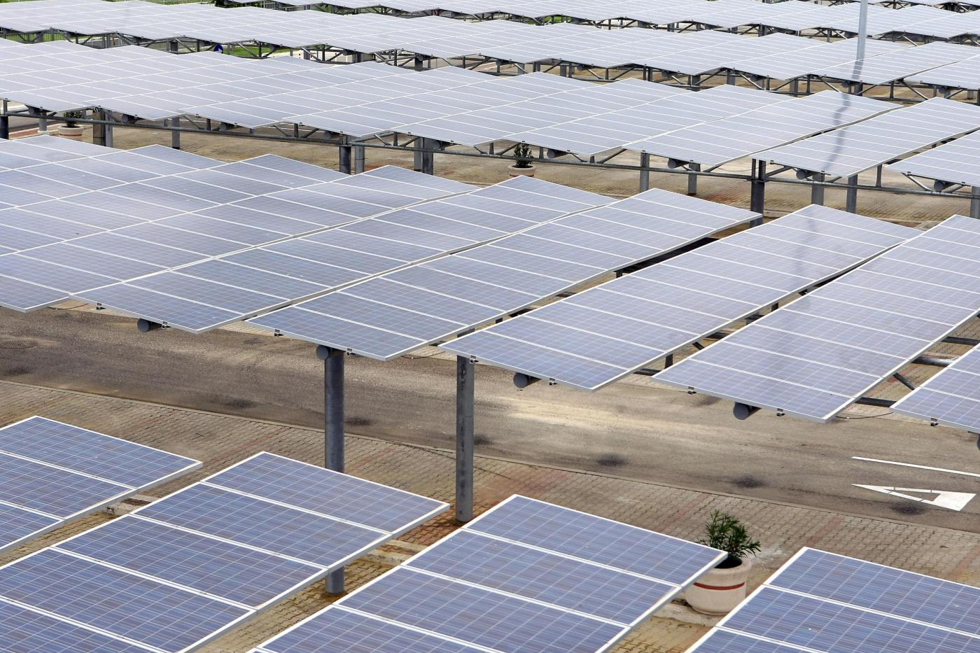 pregi difetti fotovoltaico fai da te
