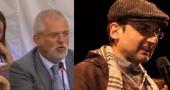 Il MoVimento 5 Stelle e la scomunica-truffa dei dissidenti