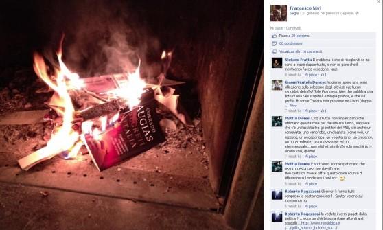 francesco-neri-libro-augias-bruciato