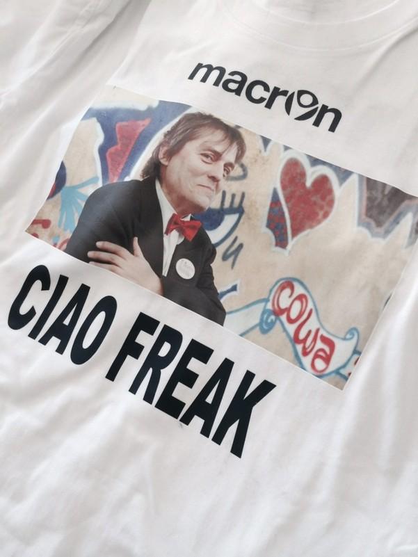 freak-antoni-ricordo-bologna (2)