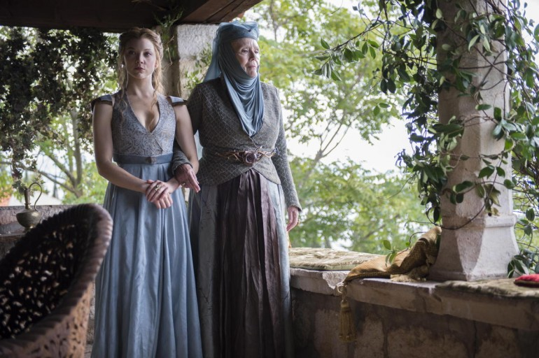 game of thrones trailer (7)