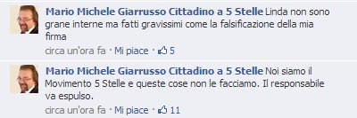 giarrusso 1