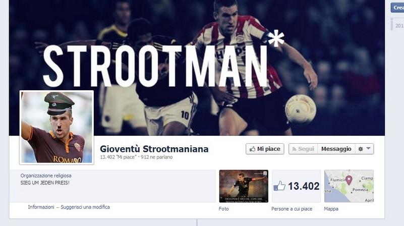 gioventu-strootmaniana-facebook-segnalata-roma (2)