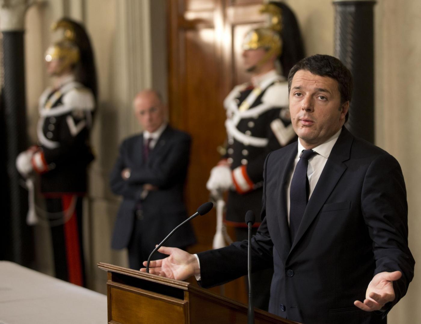http://www.giornalettismo.com/wp-content/uploads/2014/02/governo-renzi-21.jpg
