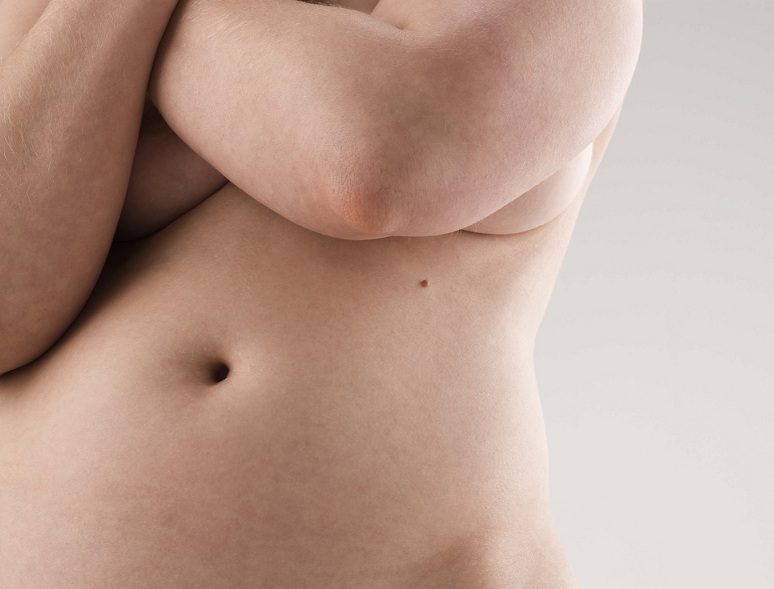 gravidanza 1