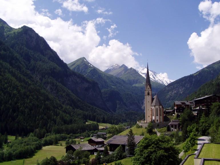 hypo alpe adria austria carinzia