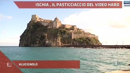ischia video hard porno lucignolo 1