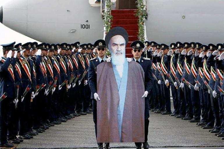 khomeini 4