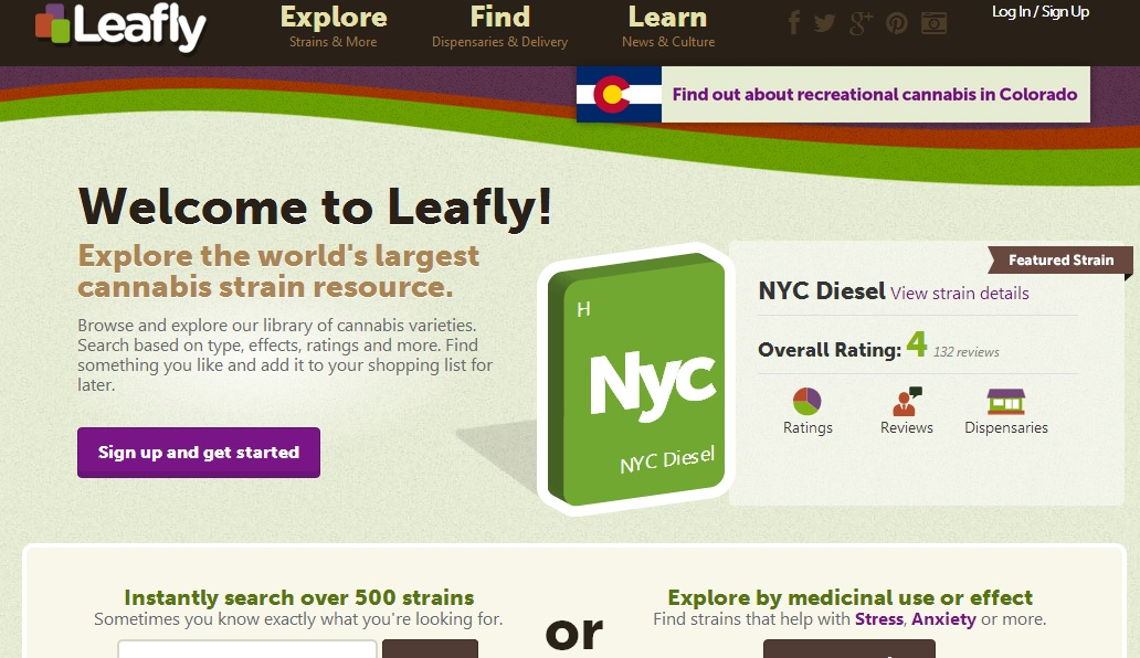 leafly-yelp-marijuana