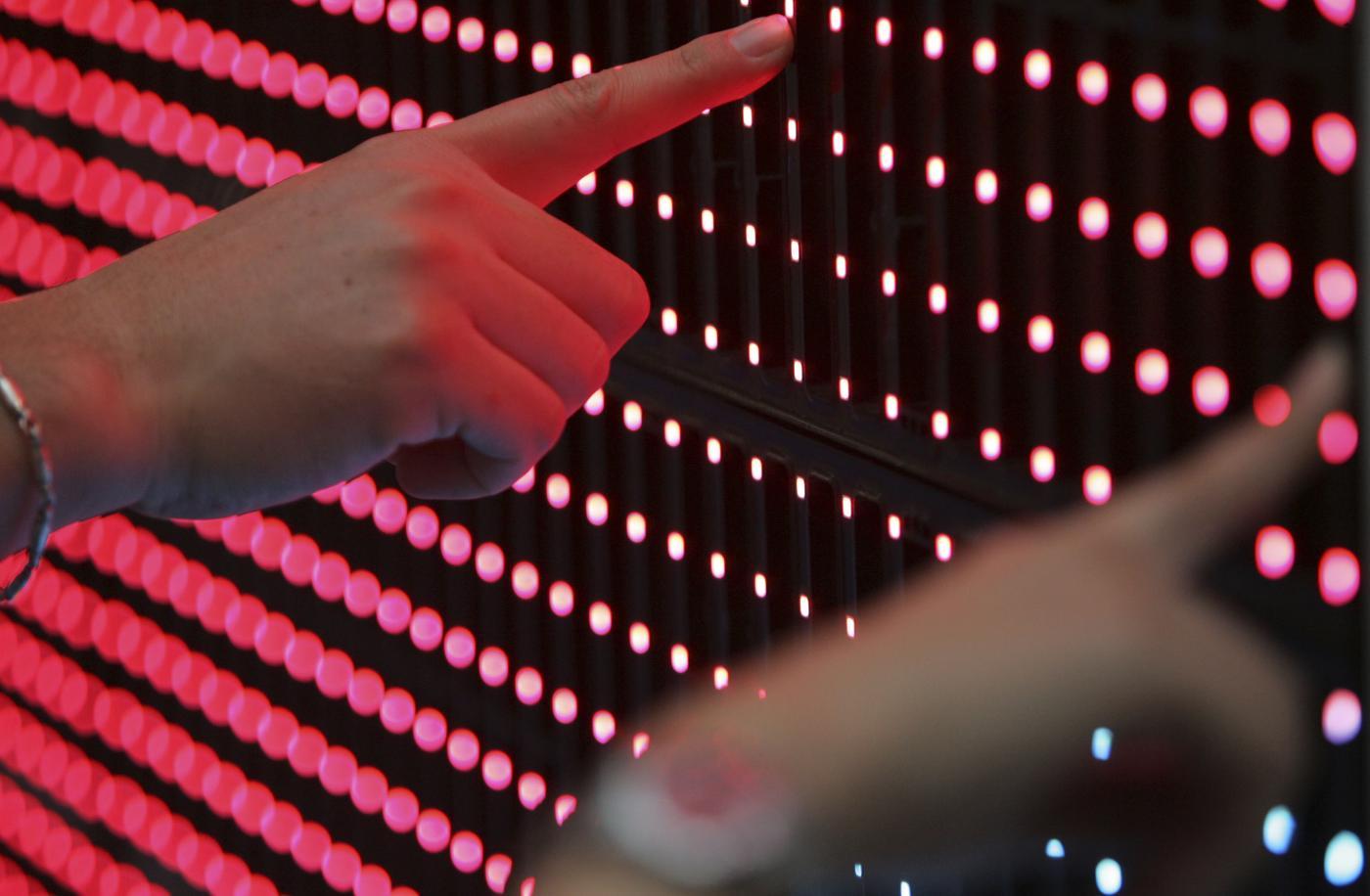 led-futuro-illuminazione (6)