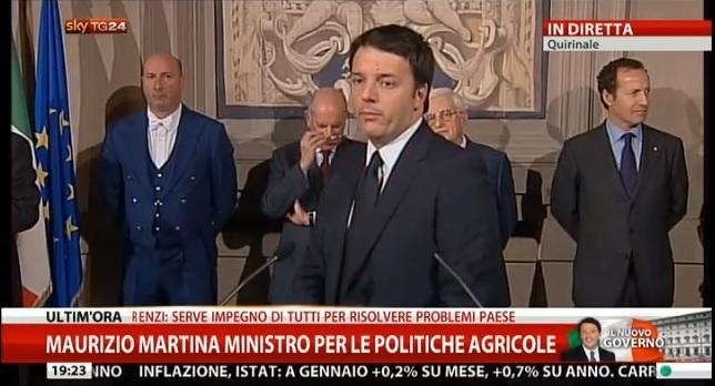 lista-ministri-governo-renzi (2)