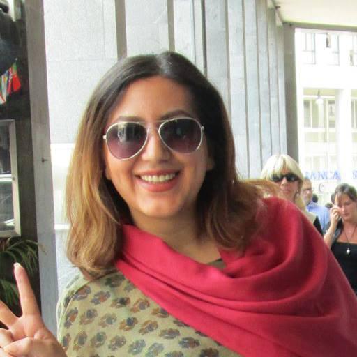 mahtab ragazza uccisa facebook 3