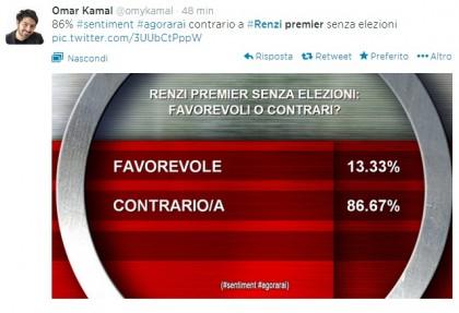 matteo Renzi premier 6