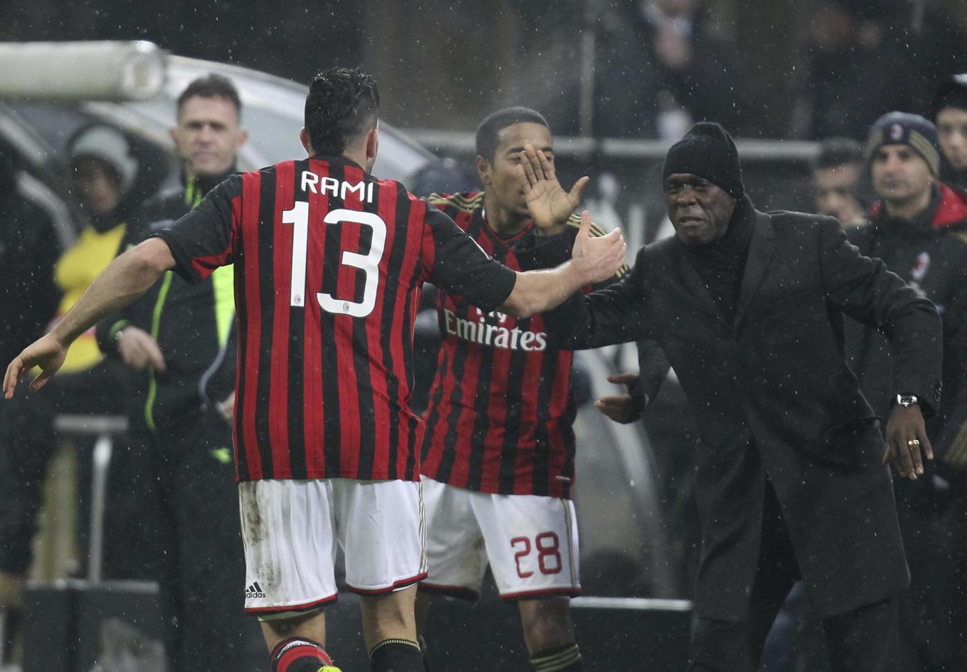 milan-bologna-streaming (5)
