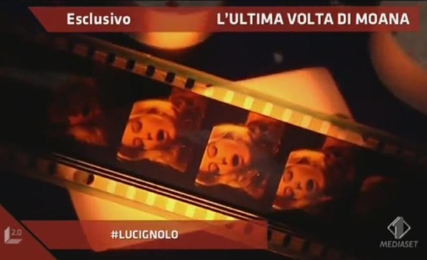 moana pozzi ultimo film lucignolo 3