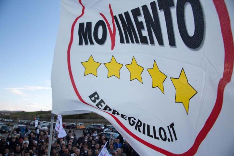 movimento-5-stelle-Claudio-Messora-attivisti