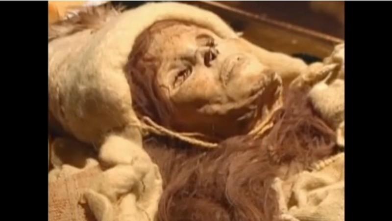 mummia-formaggio (2)