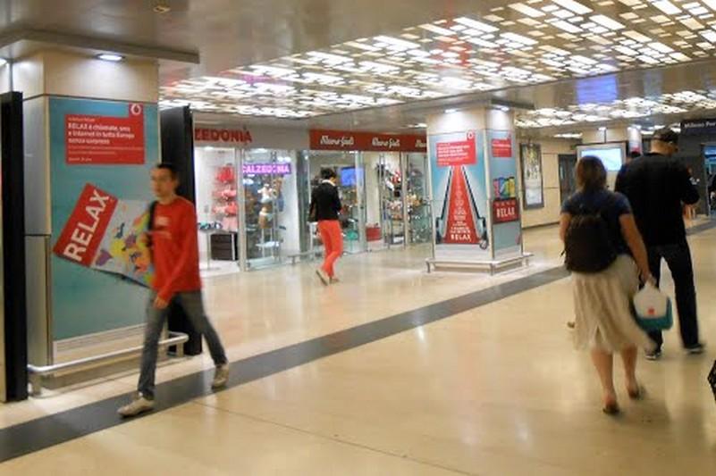 negozi-dimenticati-metropolitana-milanese (1)