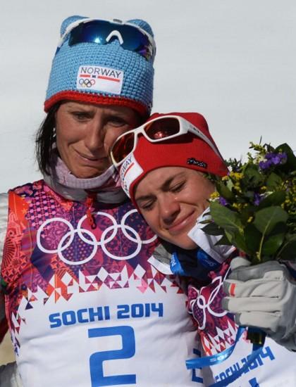 norvegia-sci-di-fondo-lutto-olimpiadi