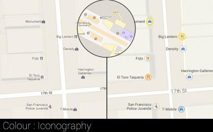 nuovo google maps 2