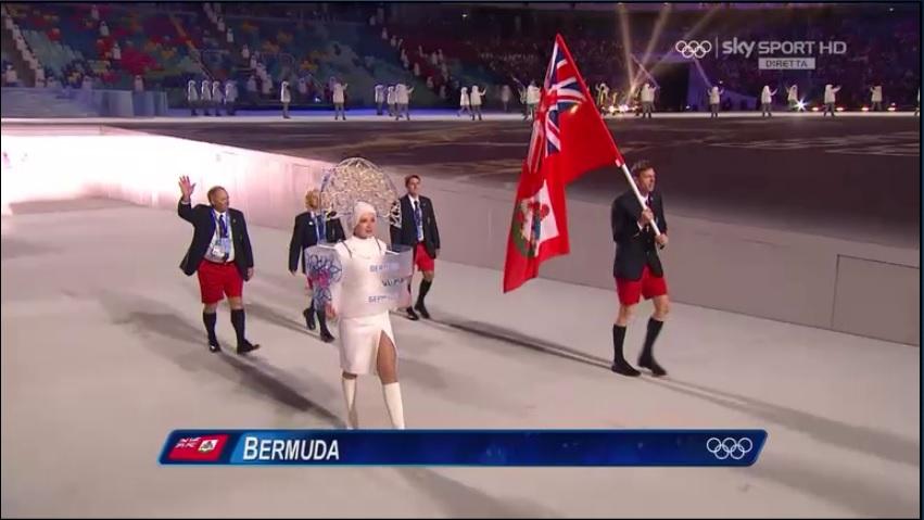 olimpiadi sochi 2014 (24)
