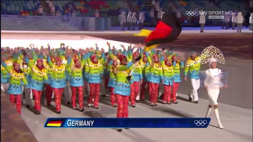 olimpiadi sochi 2014 (25)