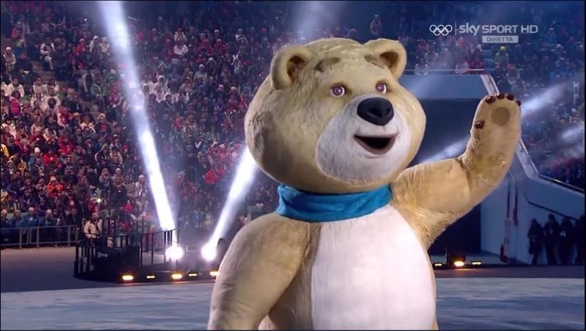 olimpiadi sochi 2014 (41)