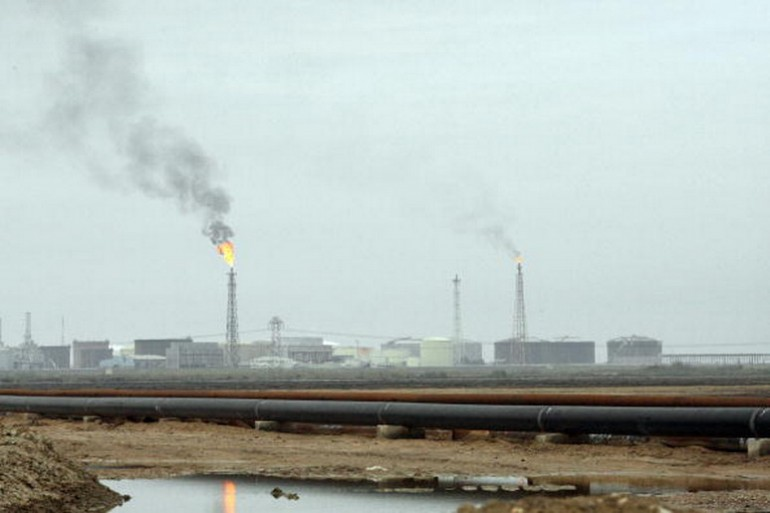 petrolio basilicata 1