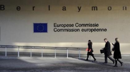 prelievo 20 per cento bonifici esteri commissione europea 2