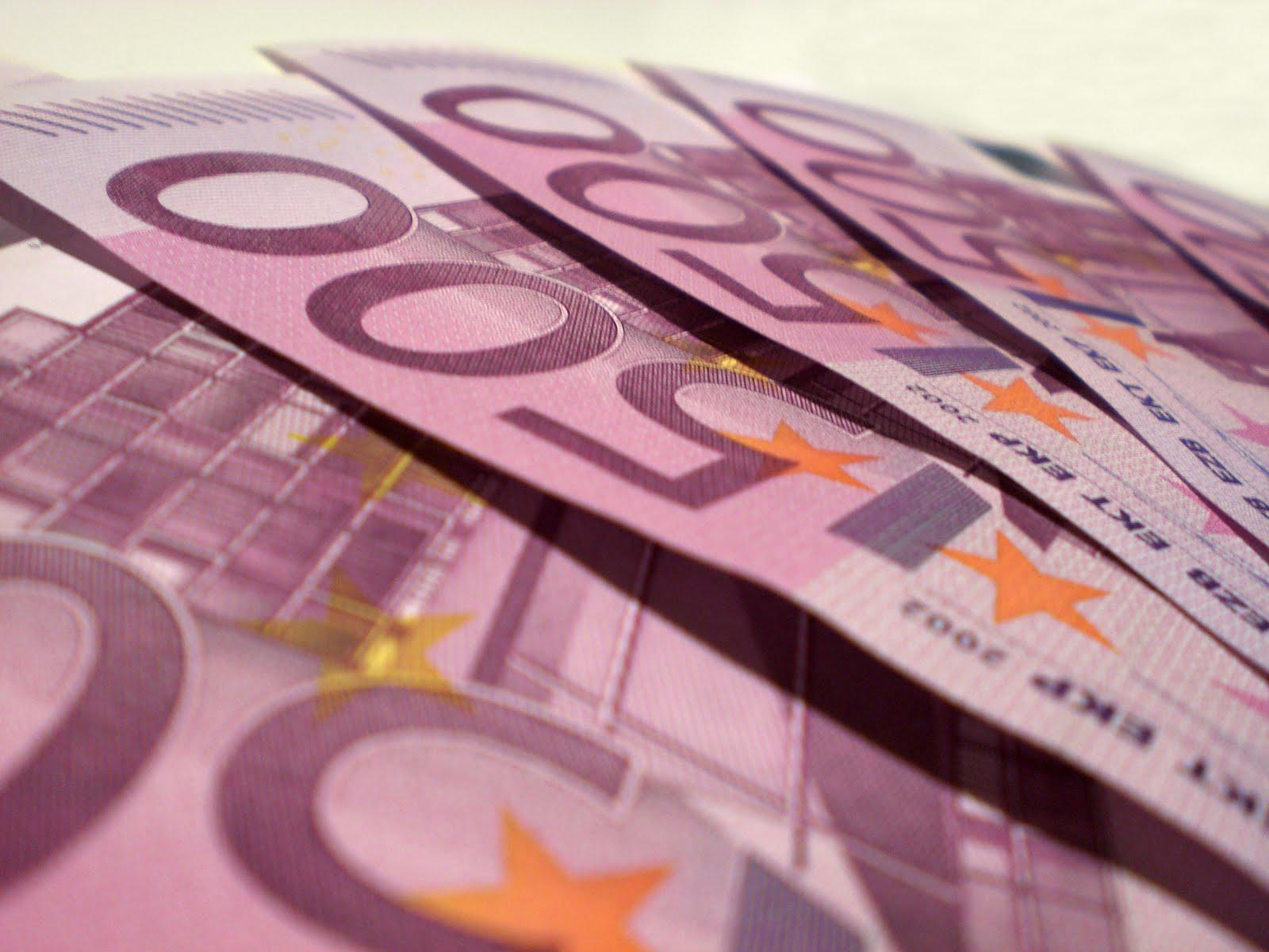 prestiti-casalinghe (7)