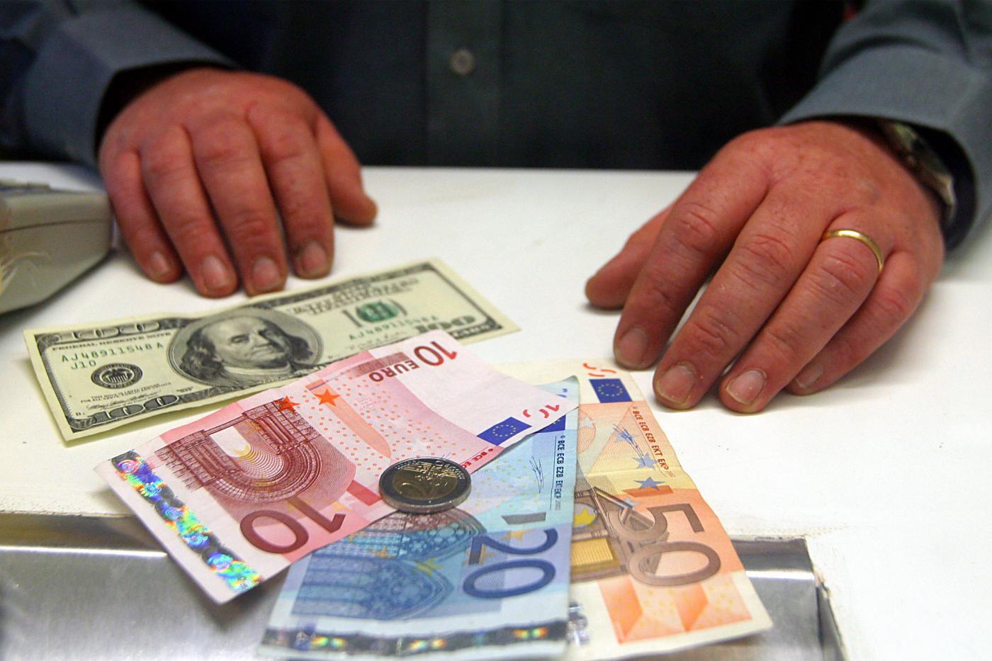 prestiti-casalinghe (8)