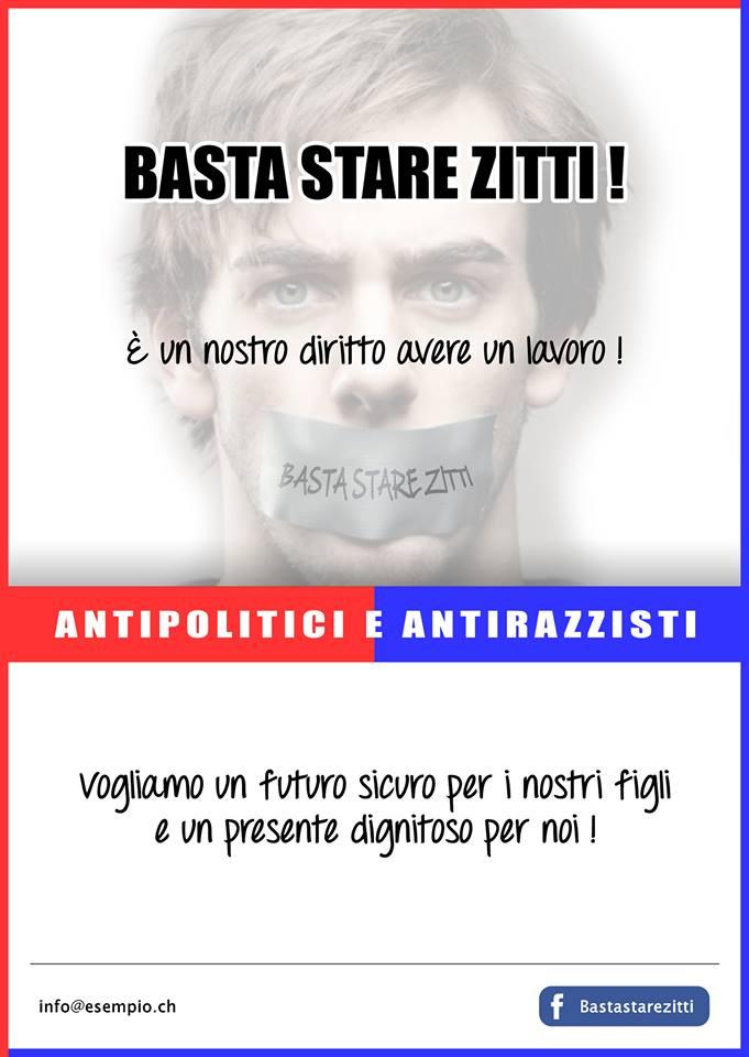 referendum svizzera italiani 3