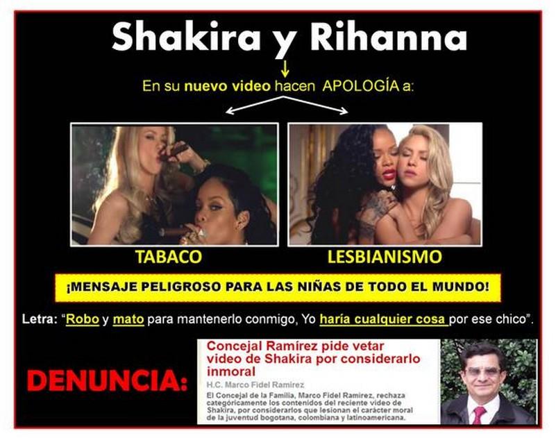 shakira-lesbica (2)