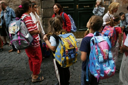 studentessa Cittadella centro svenuta (2)