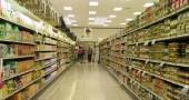 supermercato scaffale 1