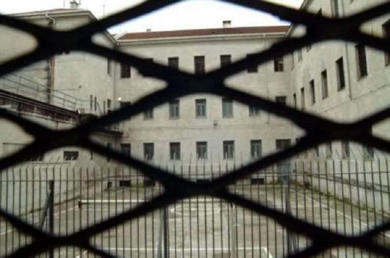La proposta per abolire l 39 ergastolo firmata anche dai for Parlamentari 5 stelle elenco