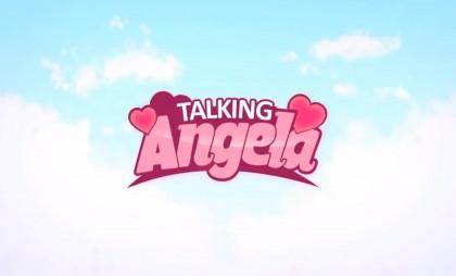 talking angela bufala pedofili 1