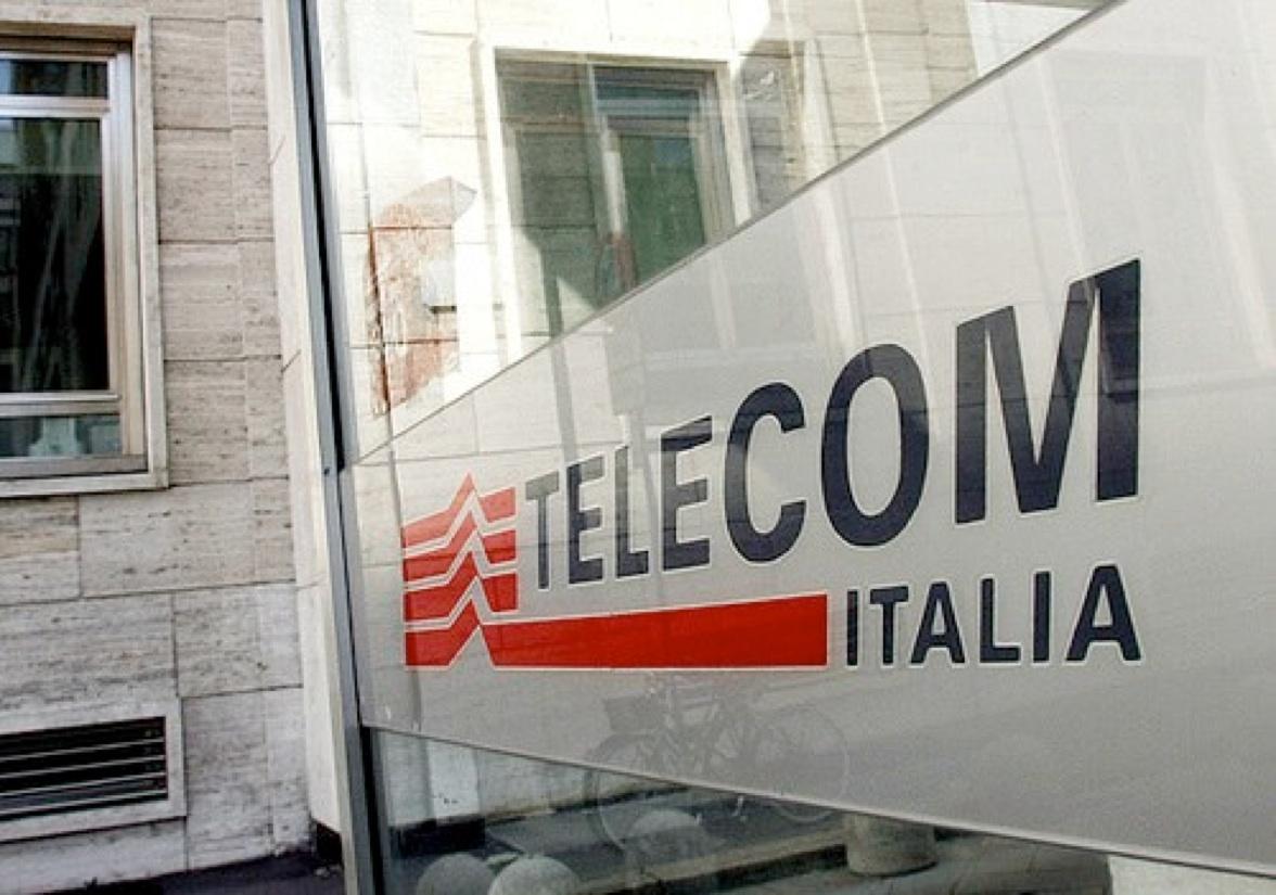 telecom-down-internet