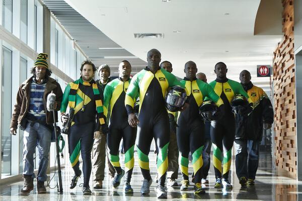uniformi strane olimpiadi sochi 2014 3
