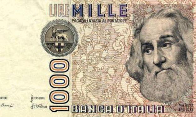 uscire dall'euro bufale patrimoniale 2