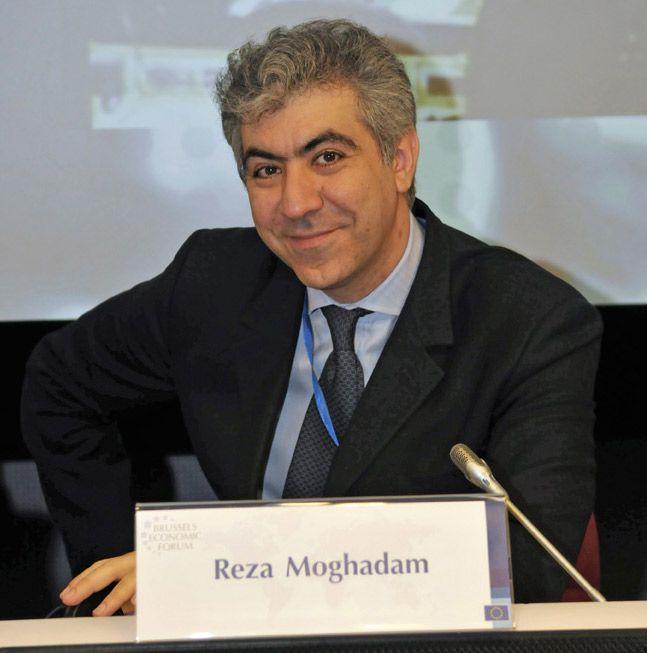 uscire dall'euro fondo monetario internazionale reza moghadam