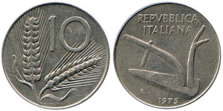uscire dall'euro ritorno alla lira