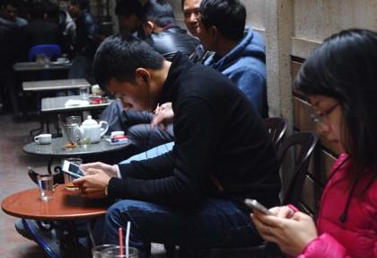 uso-smartphone