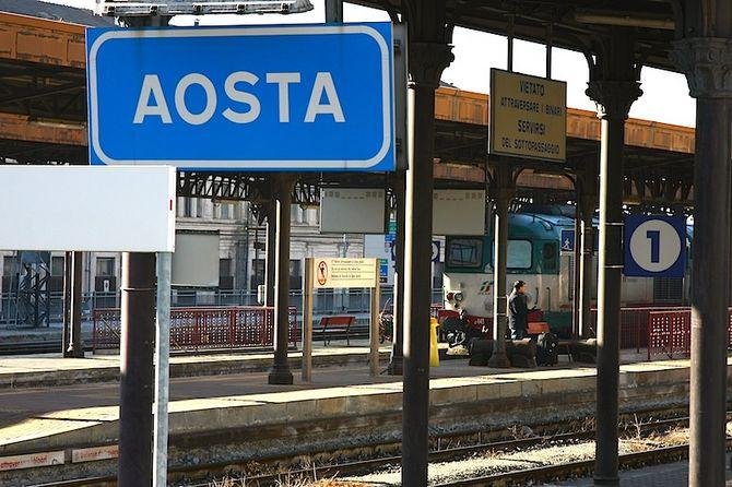 (Aostasera.it)